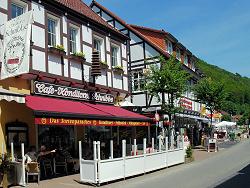 Café Schnibbe Café Schnibbe