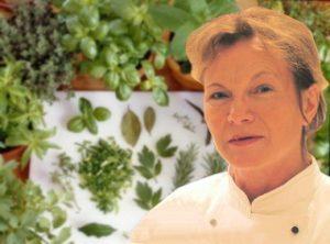 """""""ES wird kulinarisch"""" ES kocht mit Ihnen, Elke Schnibbe..."""