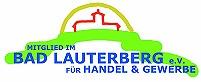Bad Lauterberg für Handel und Gewerbe e.V.