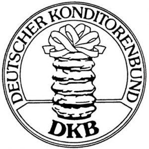 Mitgied im Deutscher Konditoren Bund